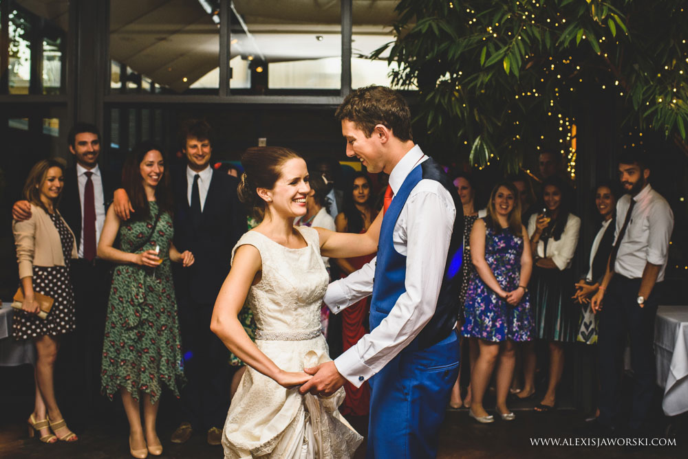 Islington Town Hall wedding photos-342