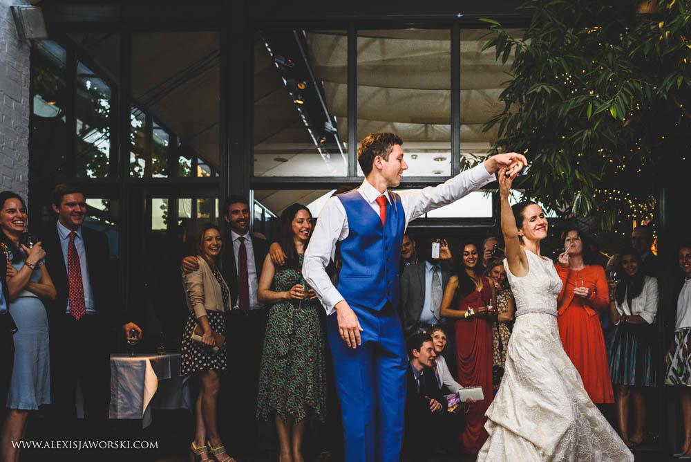 Islington Town Hall wedding photos-351-2