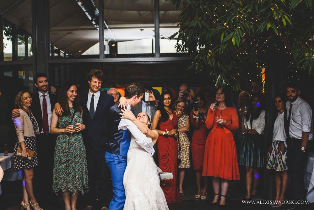 Islington Town Hall wedding photos-353-2