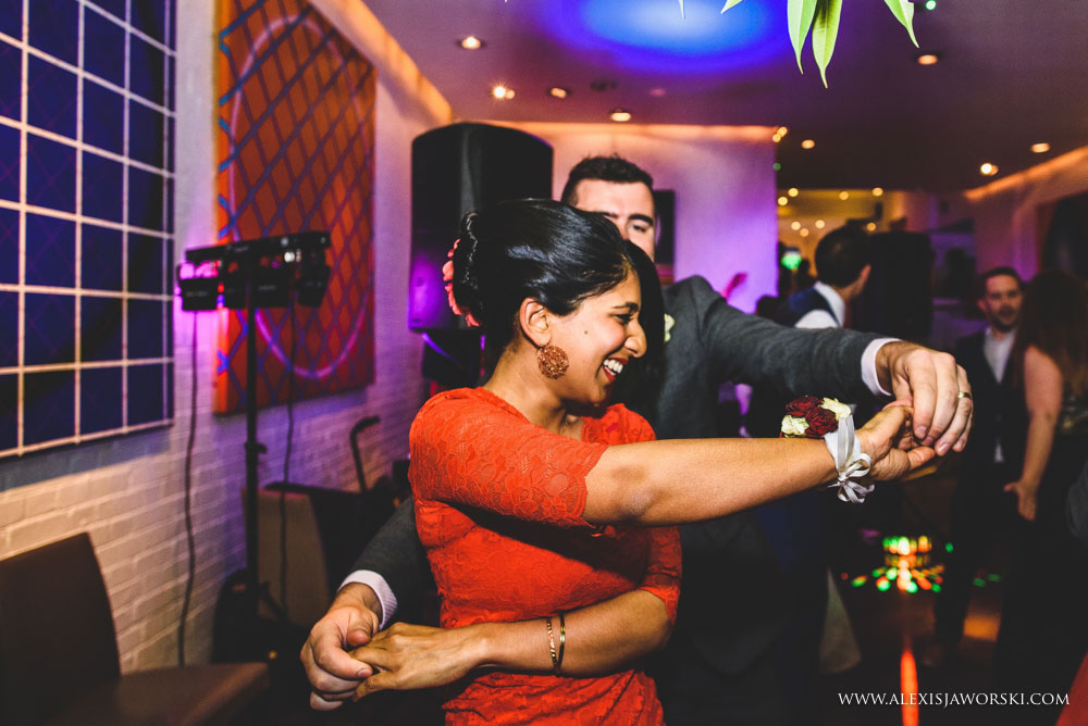 Islington Town Hall wedding photos-378
