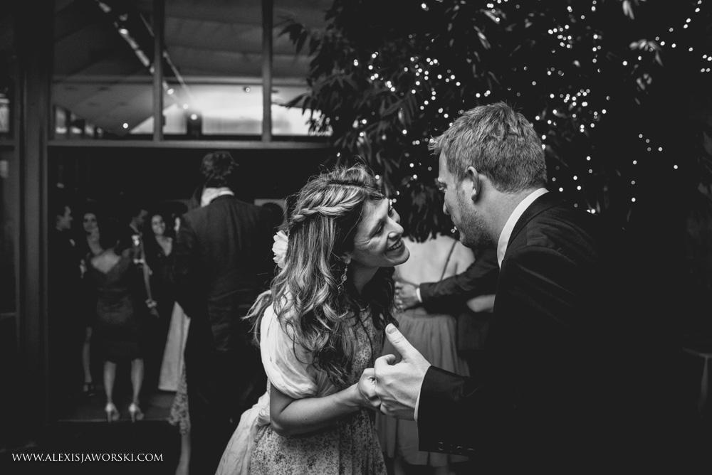Islington Town Hall wedding photos-384-2-2