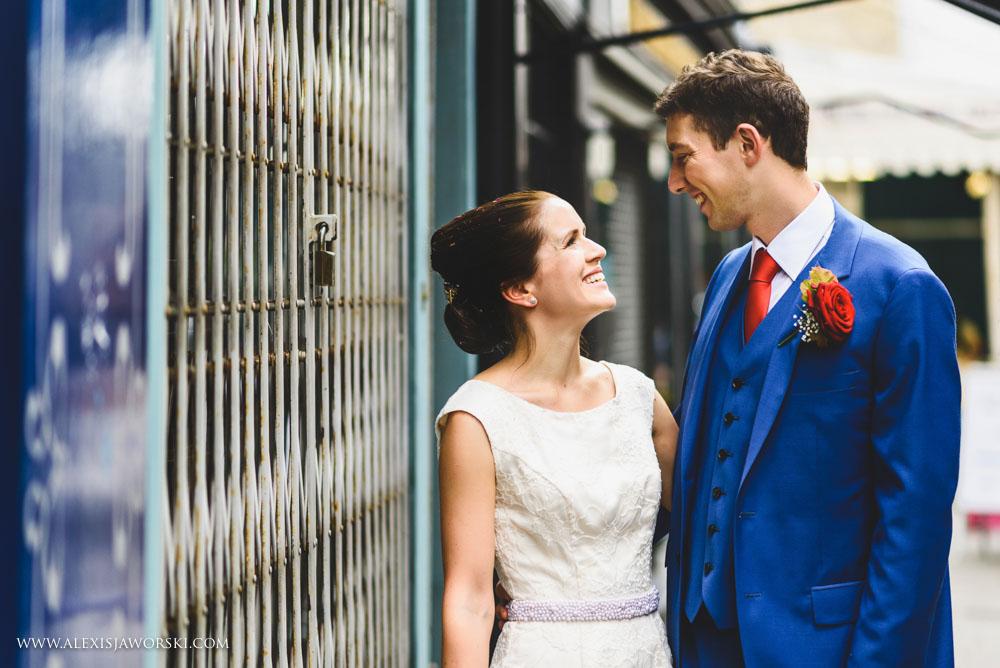 Islington Town Hall wedding photos-89-2