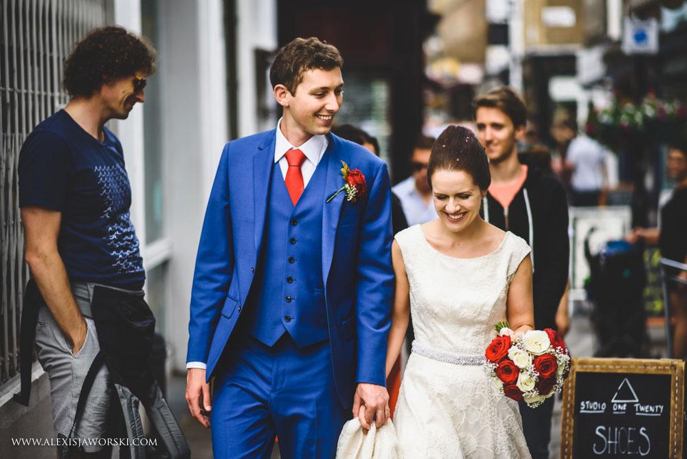 Islington Town Hall wedding photos-99-2
