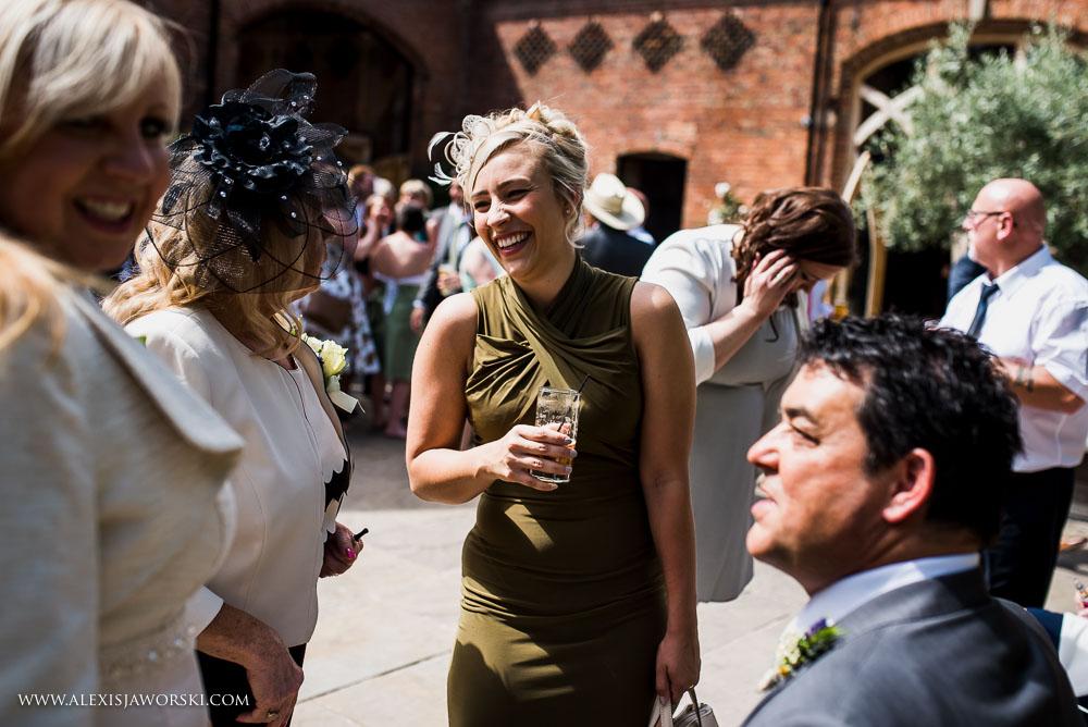 Shustoke Farm Barns wedding photos-129-2