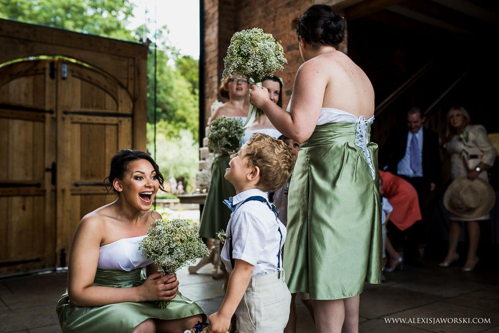 Shustoke Farm Barns wedding photos-18
