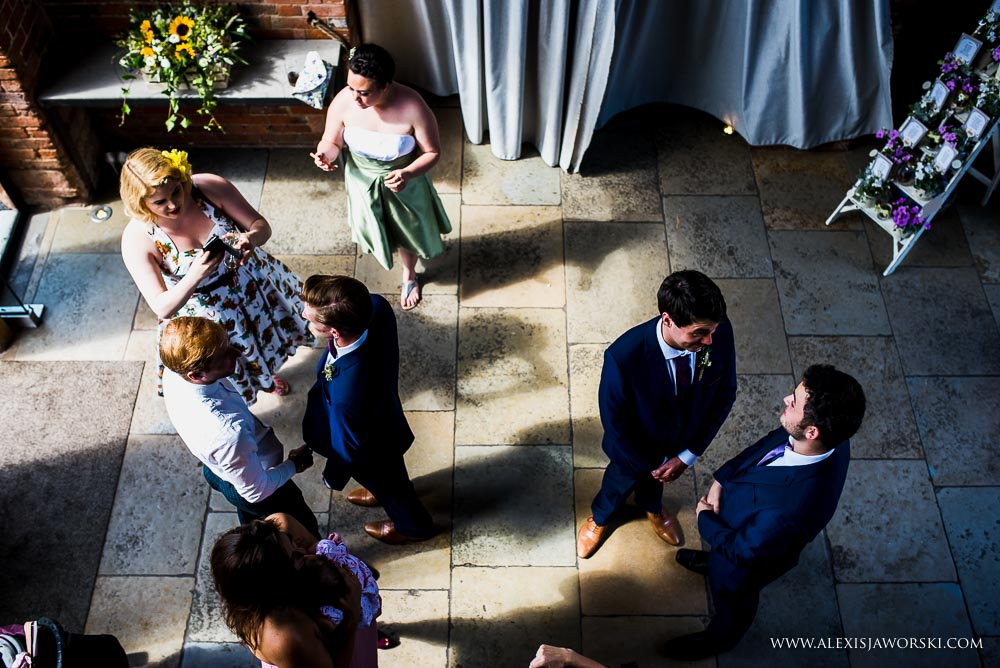 Shustoke Farm Barns wedding photos-185