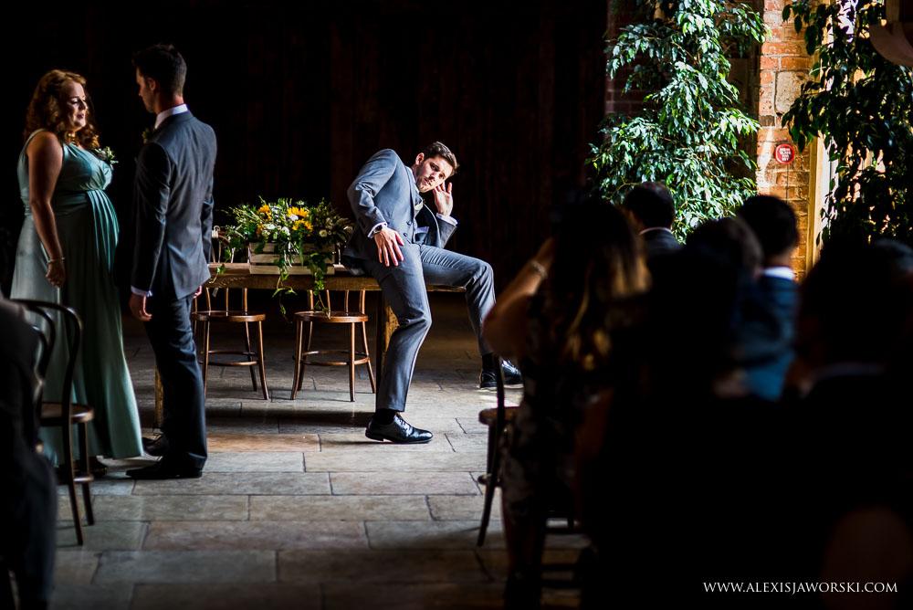 Shustoke Farm Barns wedding photos-24