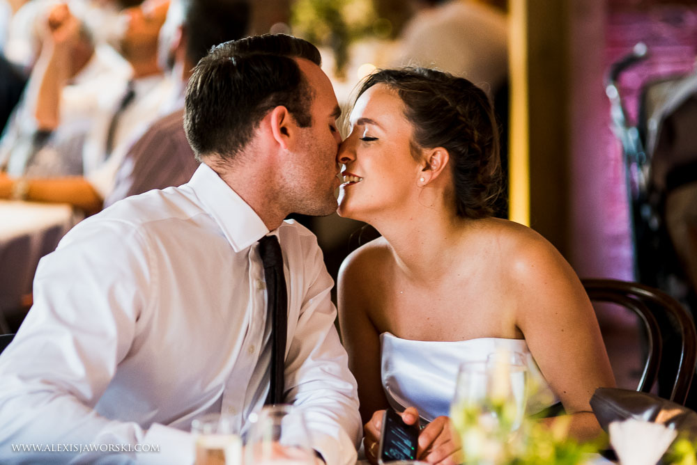 Shustoke Farm Barns wedding photos-240-2