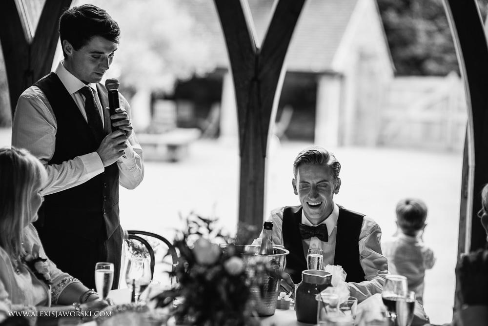 Shustoke Farm Barns wedding photos-258-2