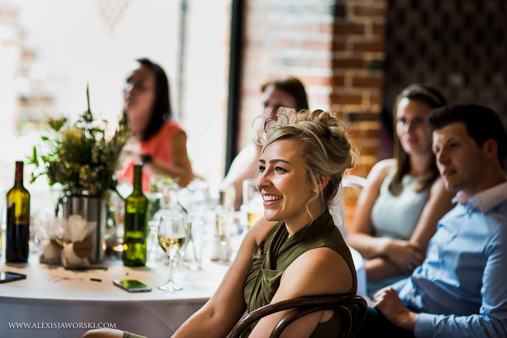 Shustoke Farm Barns wedding photos-259-2