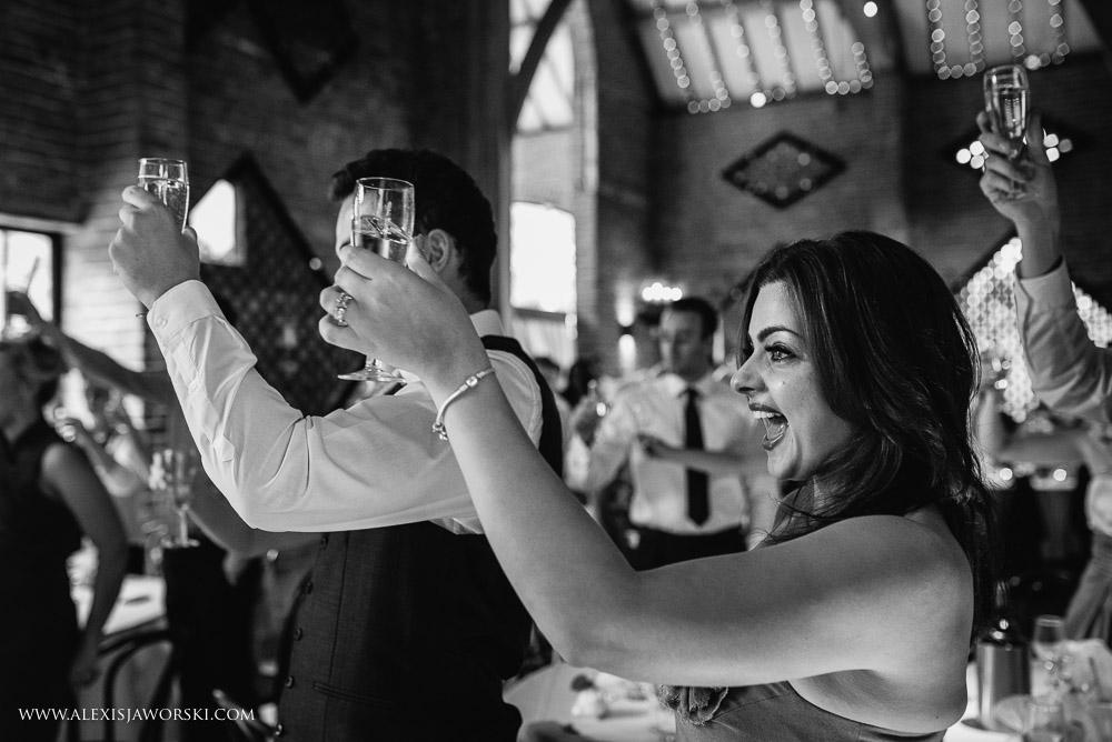 Shustoke Farm Barns wedding photos-288-2