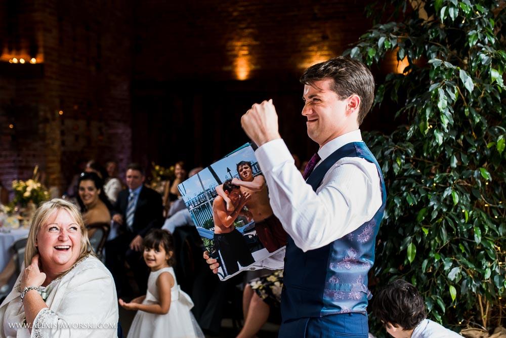 Shustoke Farm Barns wedding photos-300-2