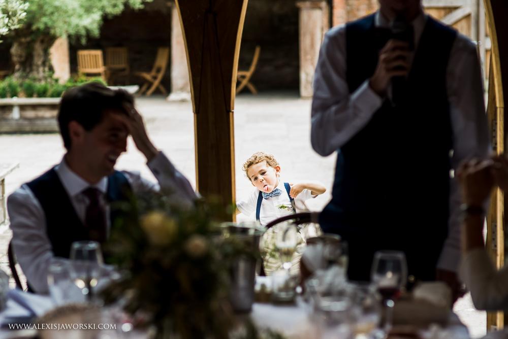 Shustoke Farm Barns wedding photos-332-2