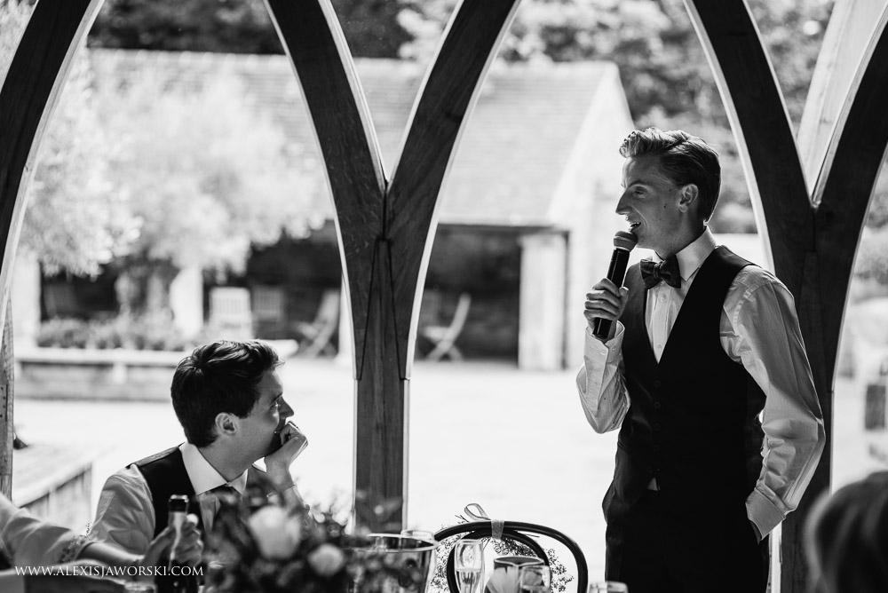 Shustoke Farm Barns wedding photos-334-2