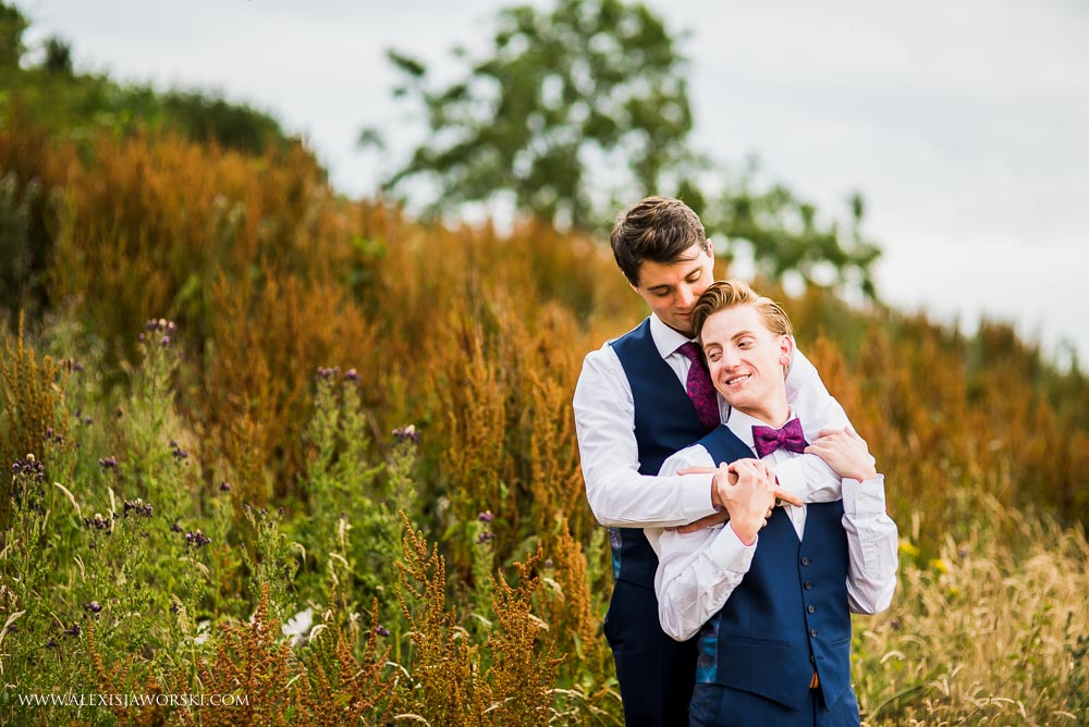Shustoke Farm Barns wedding photos-357-2