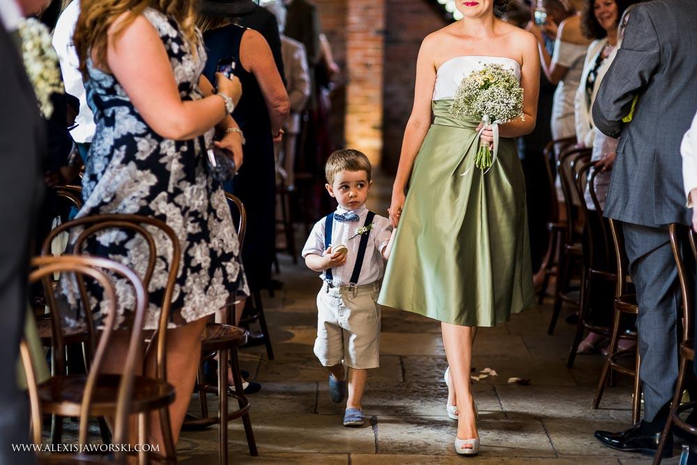 Shustoke Farm Barns wedding photos-37-2