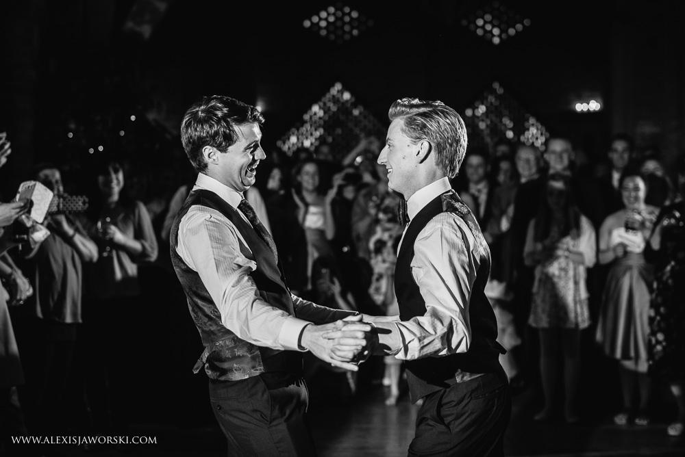Shustoke Farm Barns wedding photos-412-2