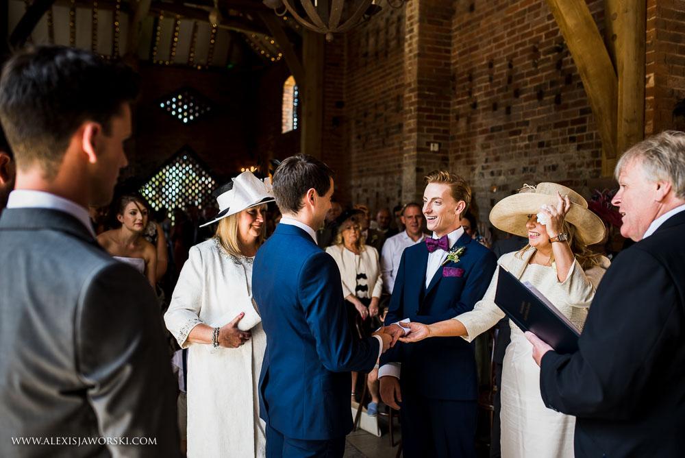 Shustoke Farm Barns wedding photos-47-2