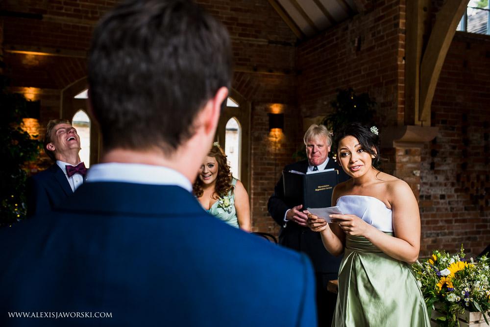 Shustoke Farm Barns wedding photos-61-2