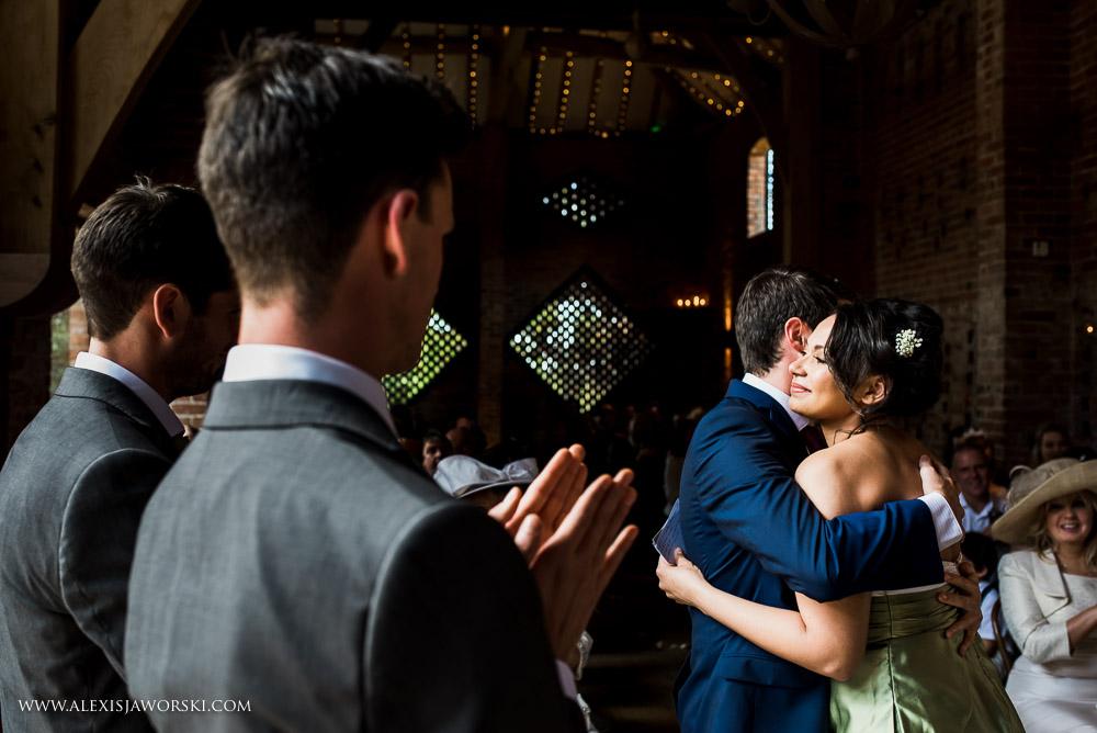 Shustoke Farm Barns wedding photos-63-2