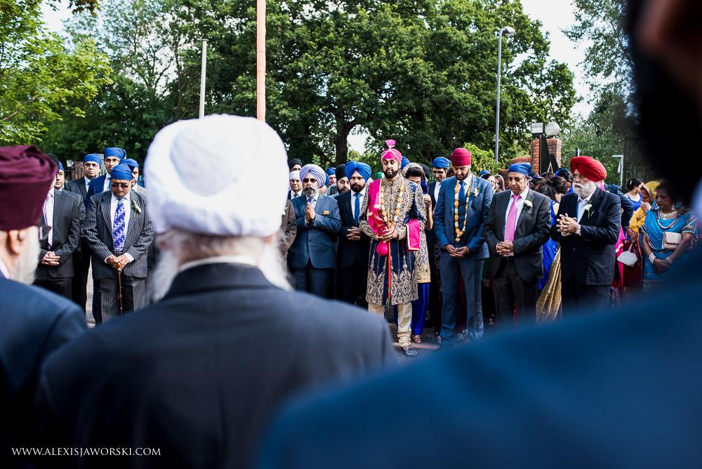 Sikh Wedding photos berkshire-138-2