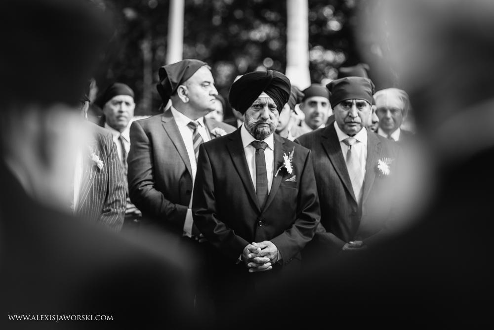 Sikh Wedding photos berkshire-140-2