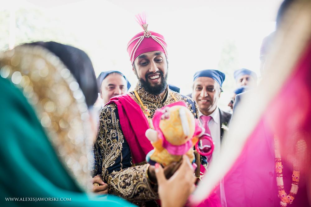 Sikh Wedding photos berkshire-174-2