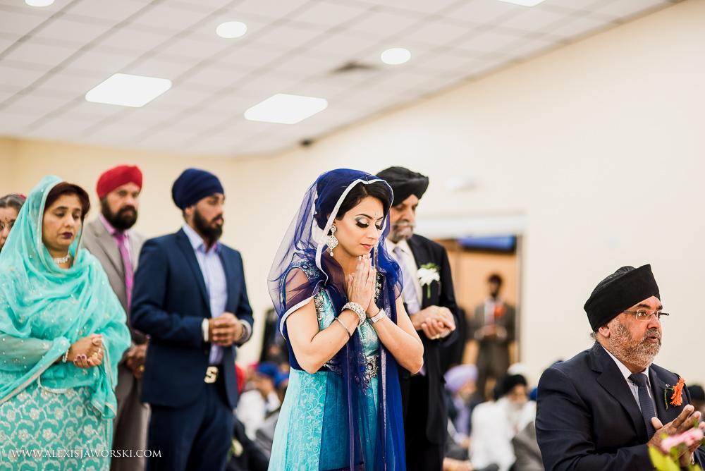 Sikh Wedding photos berkshire-201-2