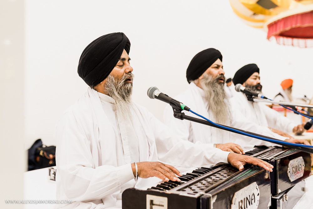 Sikh Wedding photos berkshire-205-2