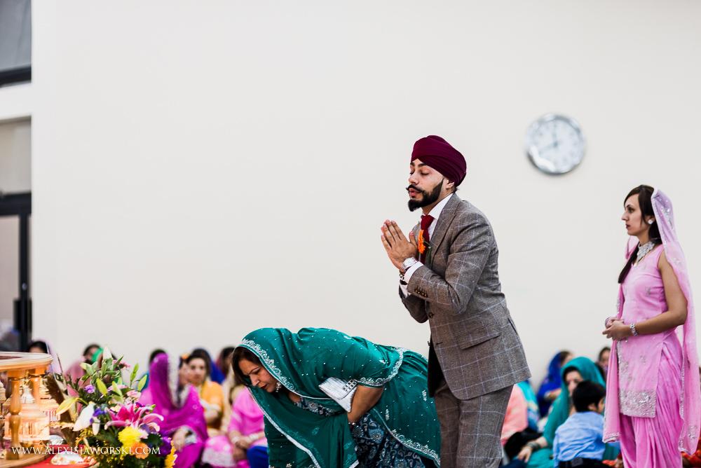 Sikh Wedding photos berkshire-207-2