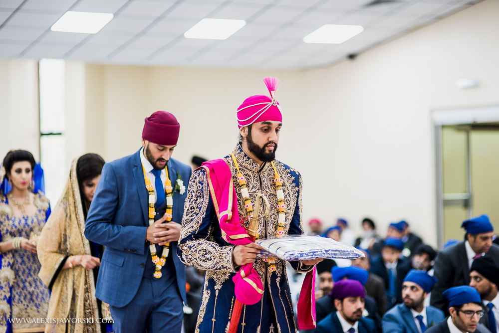 Sikh Wedding photos berkshire-213-2