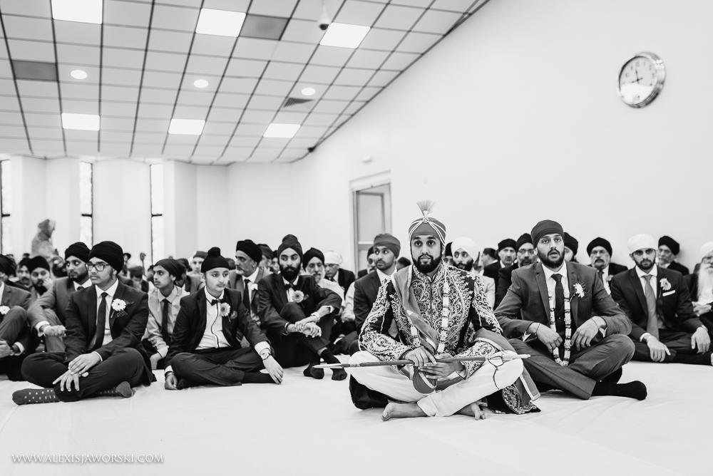 Sikh Wedding photos berkshire-217-2