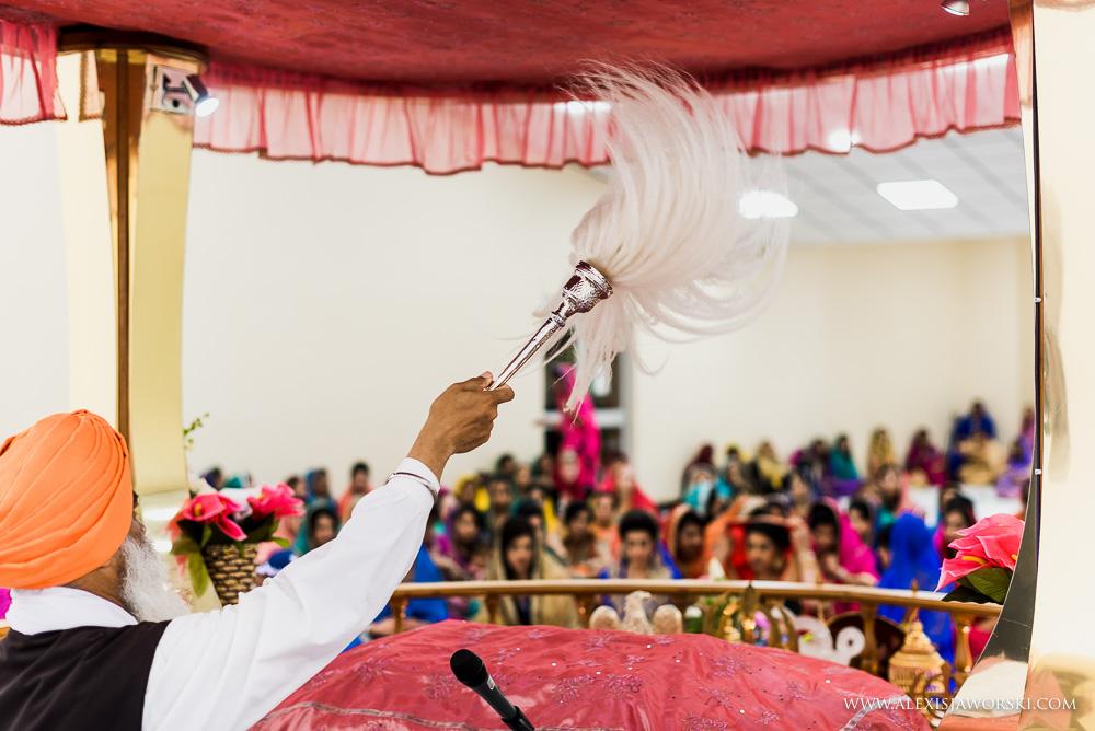 Sikh Wedding photos berkshire-221