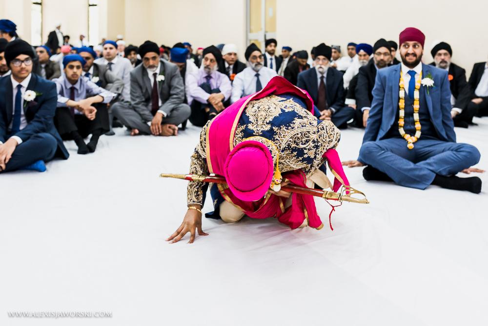 Sikh Wedding photos berkshire-228-2