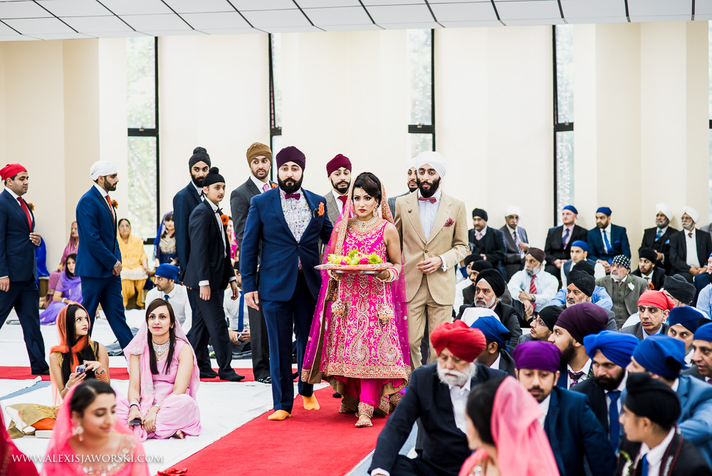 Sikh Wedding photos berkshire-234-2