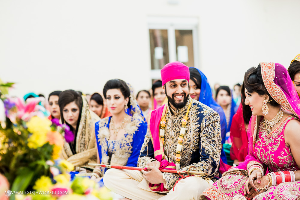 Sikh Wedding photos berkshire-240-2