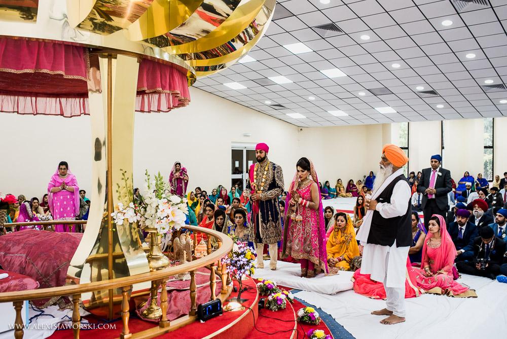 Sikh Wedding photos berkshire-250-2