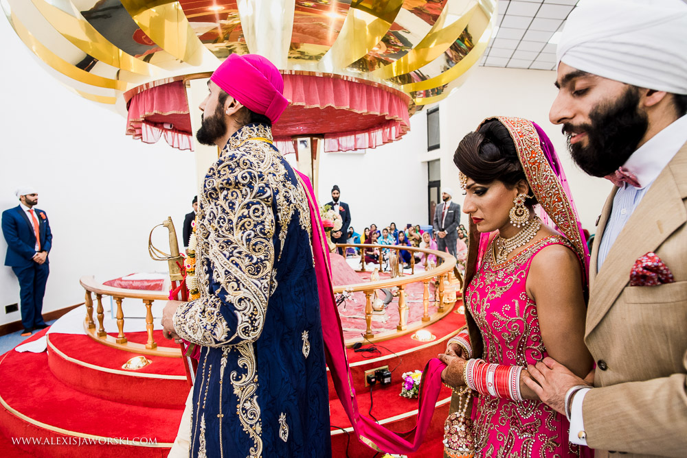 Sikh Wedding photos berkshire-266-2