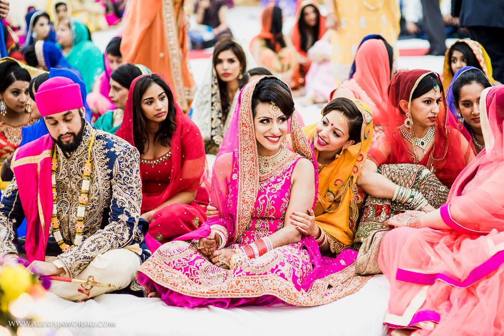 Sikh Wedding photos berkshire-296-2