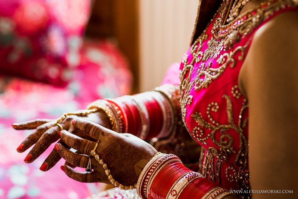Sikh Wedding photos berkshire-31