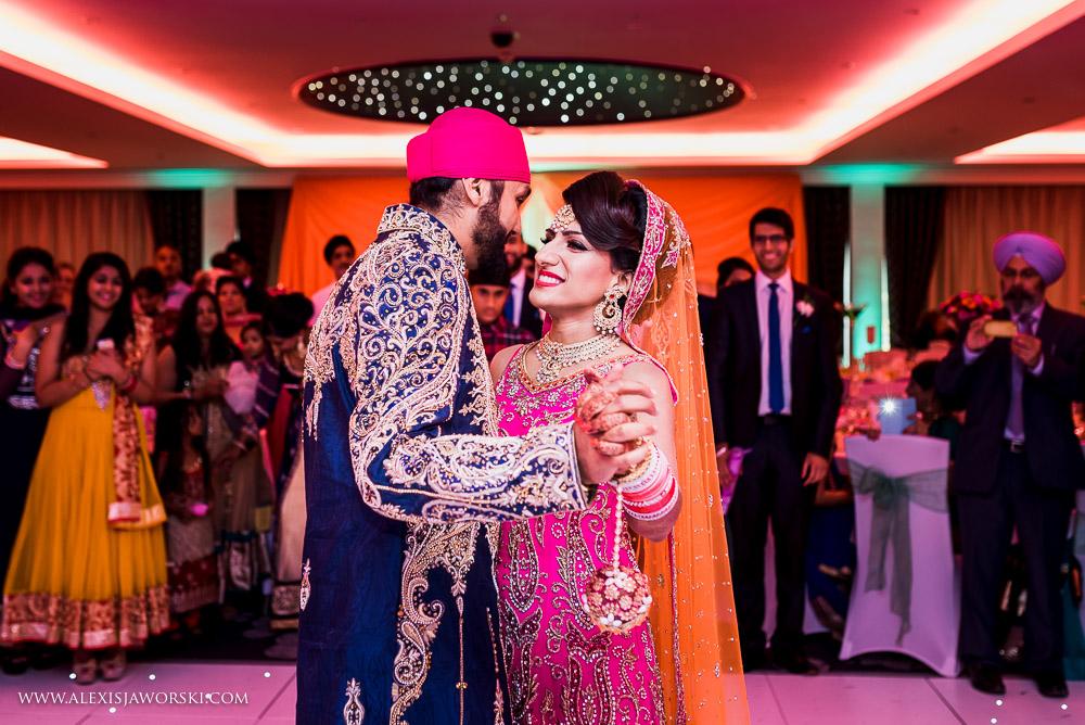 Sikh Wedding photos berkshire-375-2