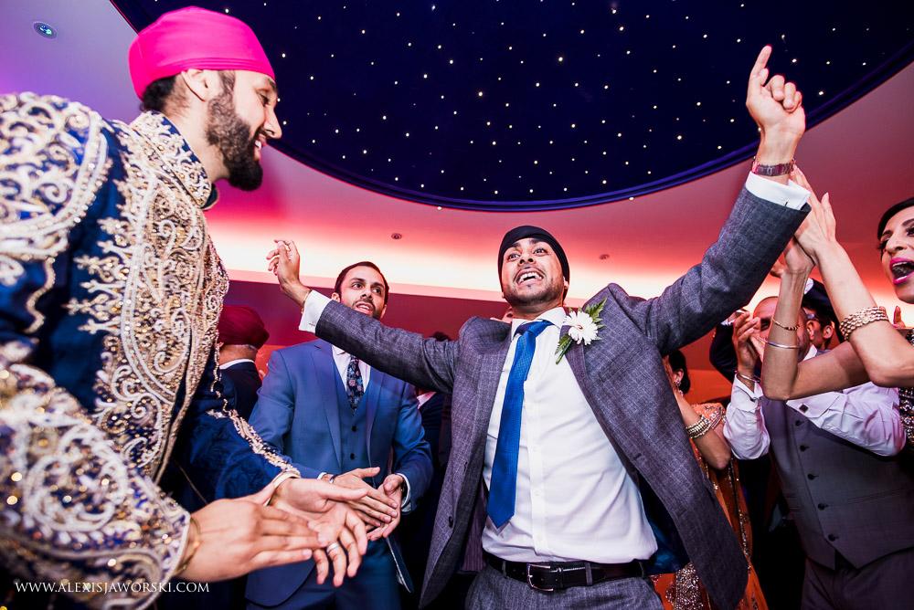 Sikh Wedding photos berkshire-391-2