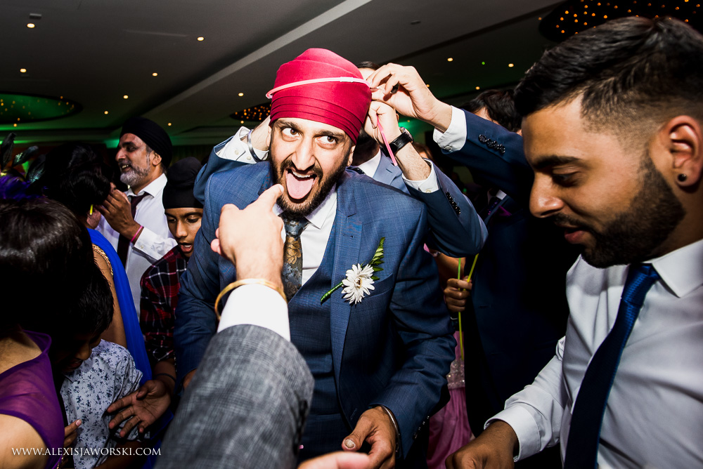 Sikh Wedding photos berkshire-400-2