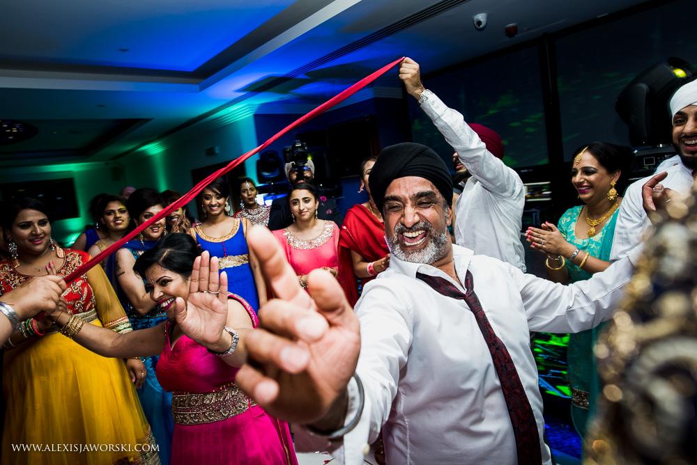 Sikh Wedding photos berkshire-446-2