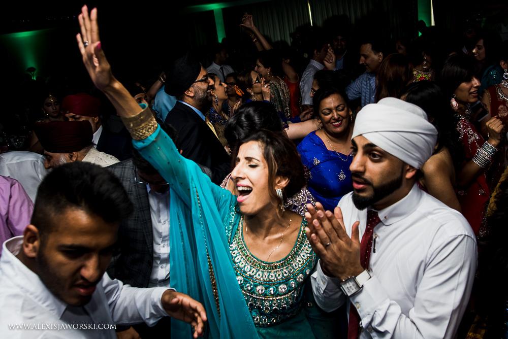 Sikh Wedding photos berkshire-460-2
