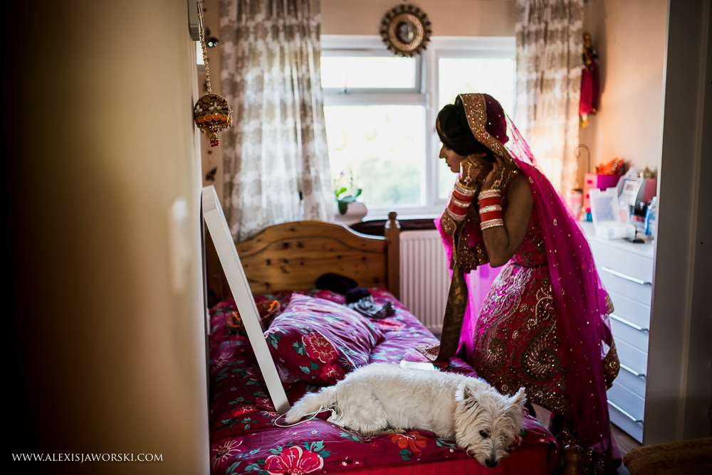 Sikh Wedding photos berkshire-47-2