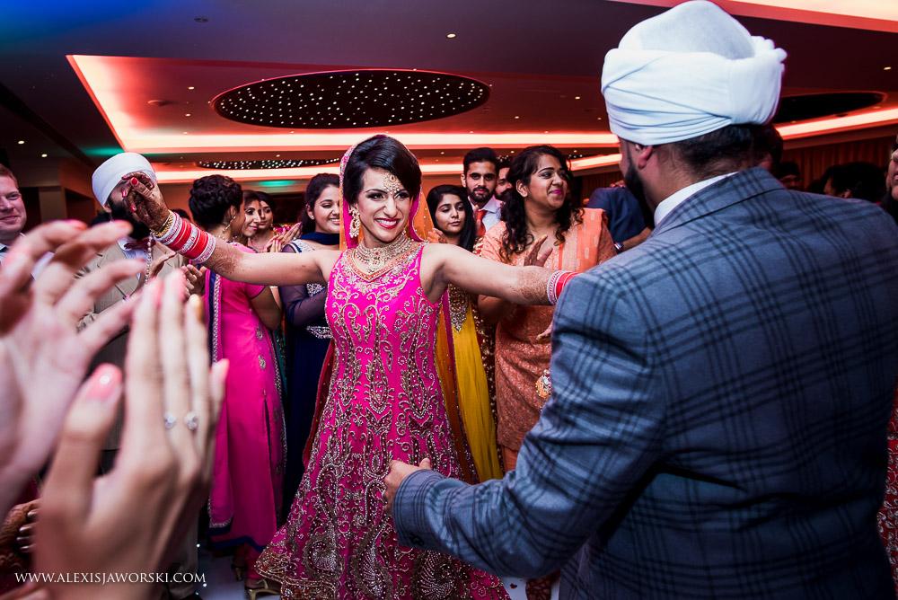 Sikh Wedding photos berkshire-489-2