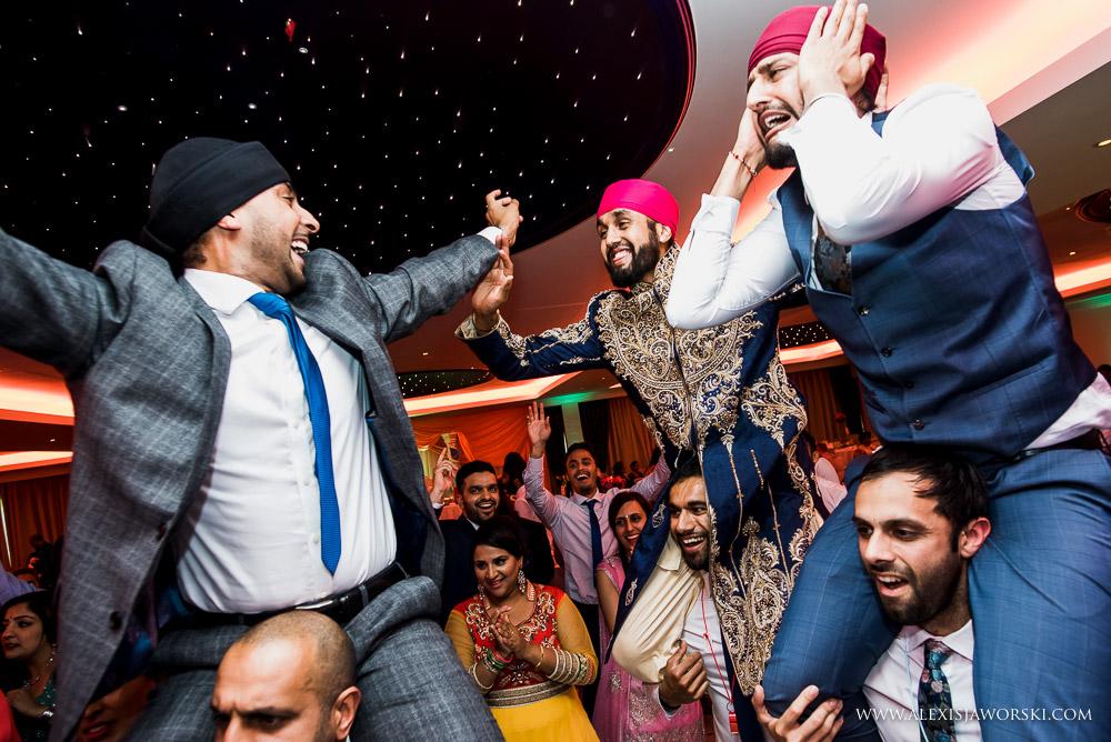 Sikh Wedding photos berkshire-493