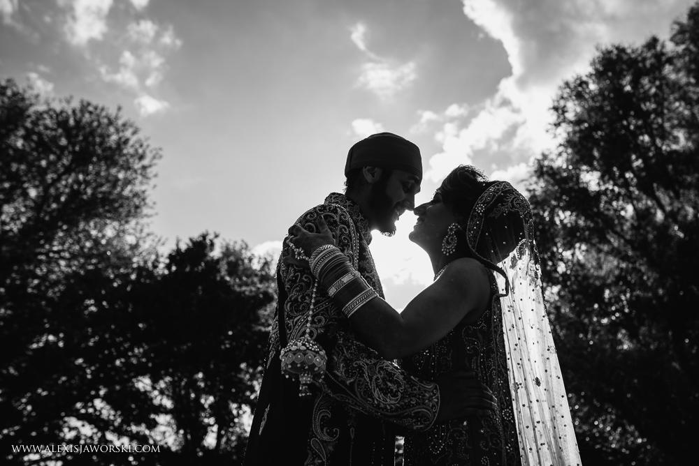 Sikh Wedding photos berkshire-530-2