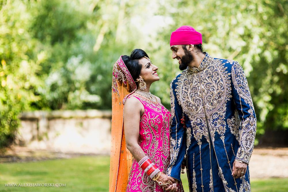 Sikh Wedding photos berkshire-533-2